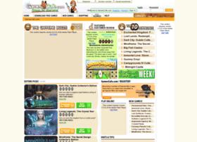 gamescafe.com