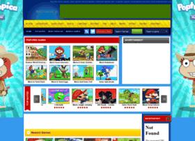 gamescatch.com