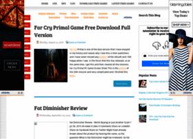 gamescay.com