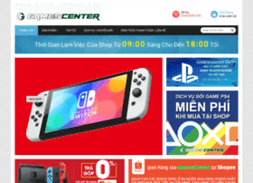 gamescenter.vn