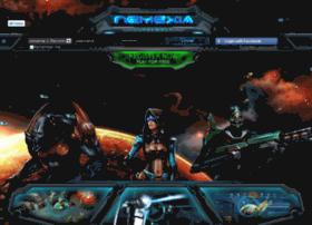 gamescom.nemexia.com