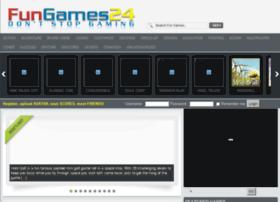 gamescredits.com