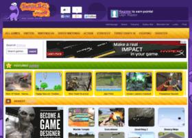 gamesd10.com