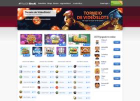 gamesdeck.uol.com.br