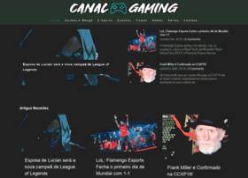 gamesdemeninas.com.br