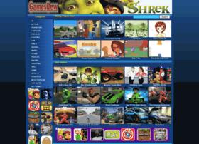 gamesdew.net