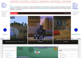 gamesdownloadfreegamestodownload.blogspot.com