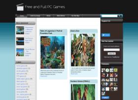 gamesdownloadfullandfree.blogspot.com