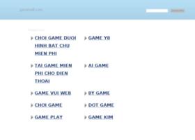 gameself.com