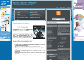 gamesemua.blogspot.com
