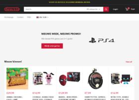 gamesenco.com