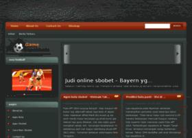 gamesepakbola.com