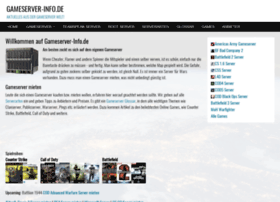 gameserver-info.de