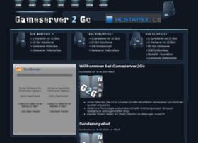 gameserver2go.de
