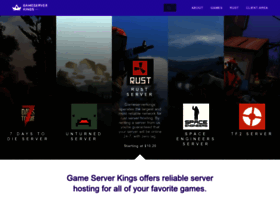 gameserverkings.com