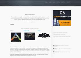 gameserversetup.com