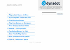 gamesery.com
