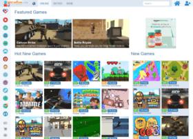 gamesflare.org