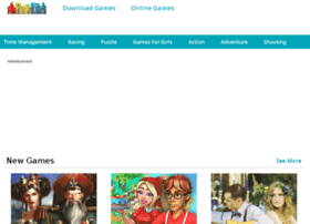 gamesforboysfree.com