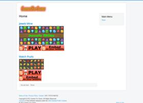 gamesforgame.com