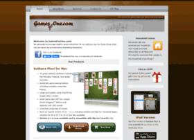 gamesforone.com