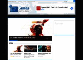 gamesforpublic.de