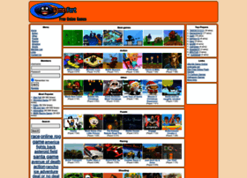 gamesfort.net