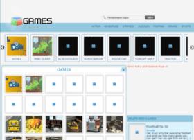 gamesfree.blog-facil.com