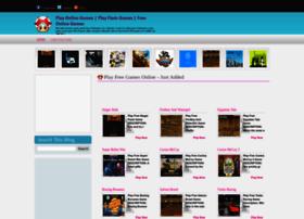 gamesfreeplayonline.blogspot.com