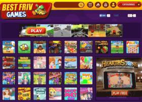 gamesfrivonline.com