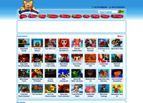Gamesgrow.com