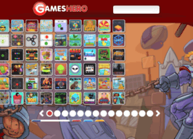 gameshero.cn