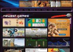 gameshok.com