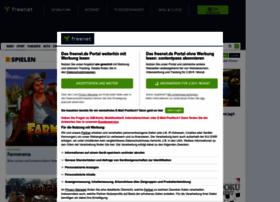 gameshop.freenet.de