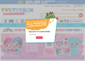 gameshop.tystoybox.com