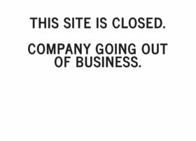 gameshowpresenter.com