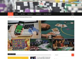 gamesites99.com