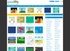 gamesitive.com