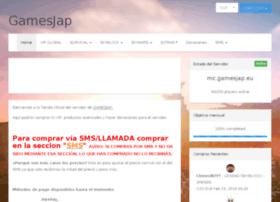 gamesjap.minecraftmarket.com