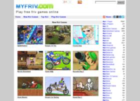 gameskizi.com