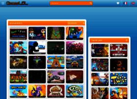 gameslol.net
