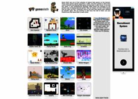 gamesloth.com