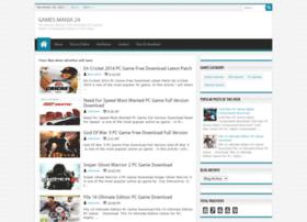 gamesmania24.blogspot.sg