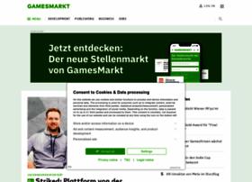 gamesmarkt.de