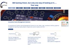 gamesmart.co.za