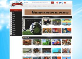 gamesmine.net