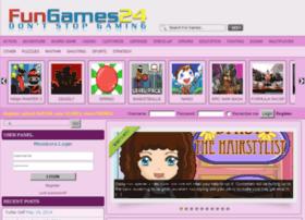 gamesminirelax.com