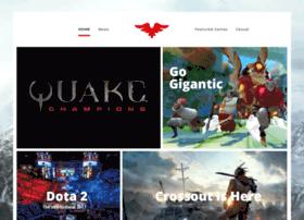 gamesmmo.com