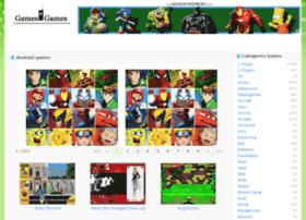 gamesmobilegames.com