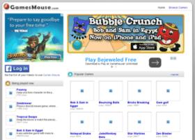 gamesmouse.com